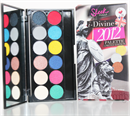 sleek-glory-i-divine-palette-png