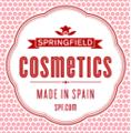 Springfield Cosmetics