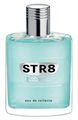 STR8 Discovery EDT