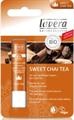 Lavera Sweet Chai Tea Ajakápoló