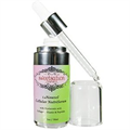 Sweetsation Therapy LaNouvel Cellular NutriSerum