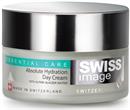 Swiss Image Intenzív Hidratáló Nappali Arckrém