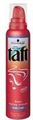 Taft Colour-Shine Mousse