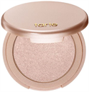 tarte-amazonian-clay-12-hour-highlighter1s9-png