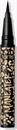 tarte-maneater-liquid-liners9-png
