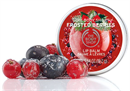 the-body-shop-frosted-berries-ajakbalzsams9-png