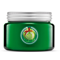 The Body Shop Glazed Apple Fürdőzselé