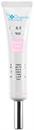 the-organic-pharmacy-lip-eye-creams9-png