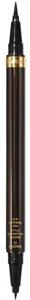 Tom Ford Eye Defining Liquid Liner Pen