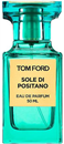 tom-ford-sole-di-positanos9-png