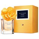 tommy-hilfiger-flower-marigolds-jpg