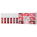 tonymoly-x-monsta-x-6-lip-tint-set1s-jpg
