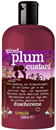 treacle-moon-spiced-plum-custard-tusfurdos9-png