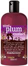 treacle-moon-spiced-plum-custard-tusfurdos9-png