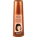 venita-cosmetics-hajsampon-barna-hajra-250ml-jpg