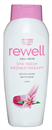 welldone-cosmetics-rewell-spa-fresh-aromatherapy-habfurdo-jpg