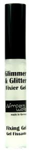 Wimpernwelle Glimmer & Glitter Sminkfixáló Zselé