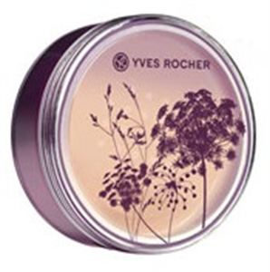 Yves Rocher Loser Puder