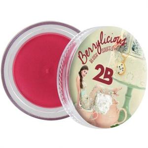 2B Makeup Krémpirosító