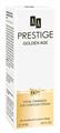 AA Prestige Golden Age 60+ Intenzív Feszesítő Szemkörnyéki Krém