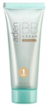 Aden BB Cream