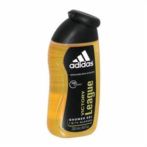 Adidas Victroy League Pro Energy Tusfürdő