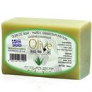 aloe-veras-olivaolajos-szappan-png