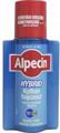 Alpecin Hybrid Koffein Hajszesz