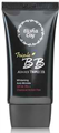 Elisha Coy Always Triple BB Cream