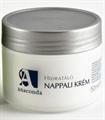 Anaconda Hidratáló Nappali Krém Shea + Kamilla