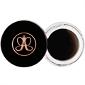 Anastasia Beverly Hills Waterproof Créme Color
