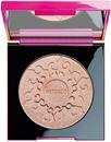 artdeco-glow-bronzosito-highlighter-bronzing-2019s9-png