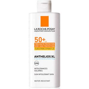 Anthelios XL Fluid Extreme SPF 50+