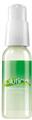 Avon Solutions Sensitive Botanicals Bőrnyugtató Regeneráló Szérum