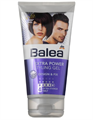 Balea Extra Power Styling Gel