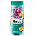Balea Frost Flower Tusfürdő