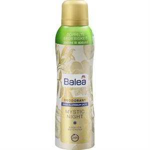 Balea Mystic Night Deo Spray