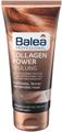 Balea Professional Collagen Power Balzsam