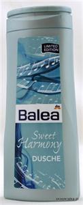 Balea Sweet Harmony Tusfürdő
