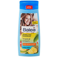 Balea Tropical Dream Sampon