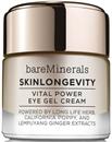 bareminerals-skinlongevity-vital-power-eye-gel-creams9-png