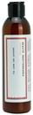 beaute-mediterranea-rosehip-dry-testolaj-200-mls9-png