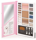 beauty-uk-blush-glow-make-up-palette-szemhejpuder-es-arcpalettas9-png