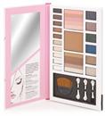 beauty-uk-blush-glow-make-up-palette-szemhejpuder-es-arcpalettas9-png