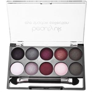 Beauty UK Eye Shadow Palette