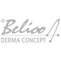 Belico