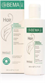 Bema Hair Loss Shampoo