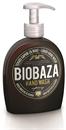 Biobaza Folyékony Szappan Shea Vaj & Jojoba