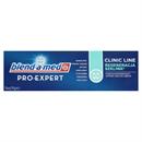 blend-a-med-pro-expert-clinic-line-fogkrem-jpg
