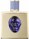 blu-cobalto-i-valmonts9-png